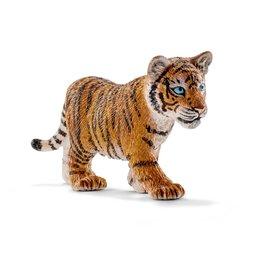 Schleich 14730 Bébé tigre du Bengale