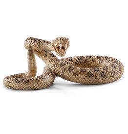 Schleich 14740 Serpent à sonnette