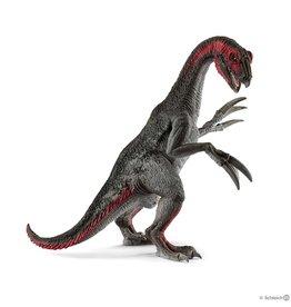 Schleich 15003 Thérizinosaure