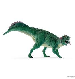 Schleich 15004 Psittacosaure