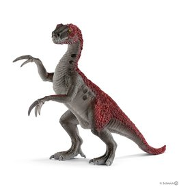 Schleich 15006 Jeune Thésizinosaure