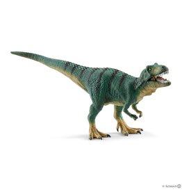 Schleich 15007 Jeune Tyrrannosaure Rex