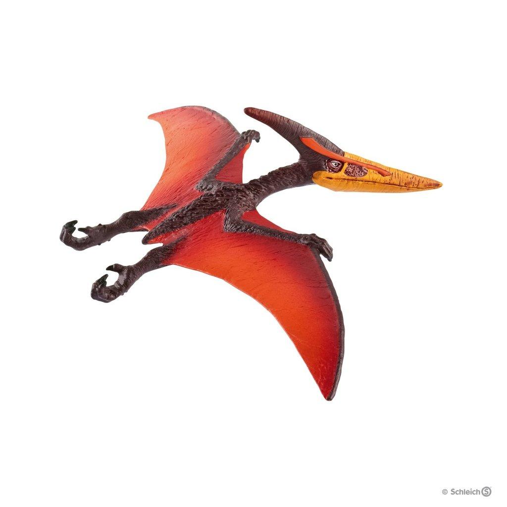 Schleich 15008 Ptéranodon