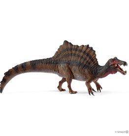 Schleich 15009 Spinosaure