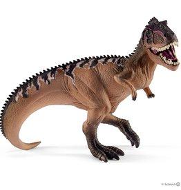 Schleich 15010 Gigantosaure