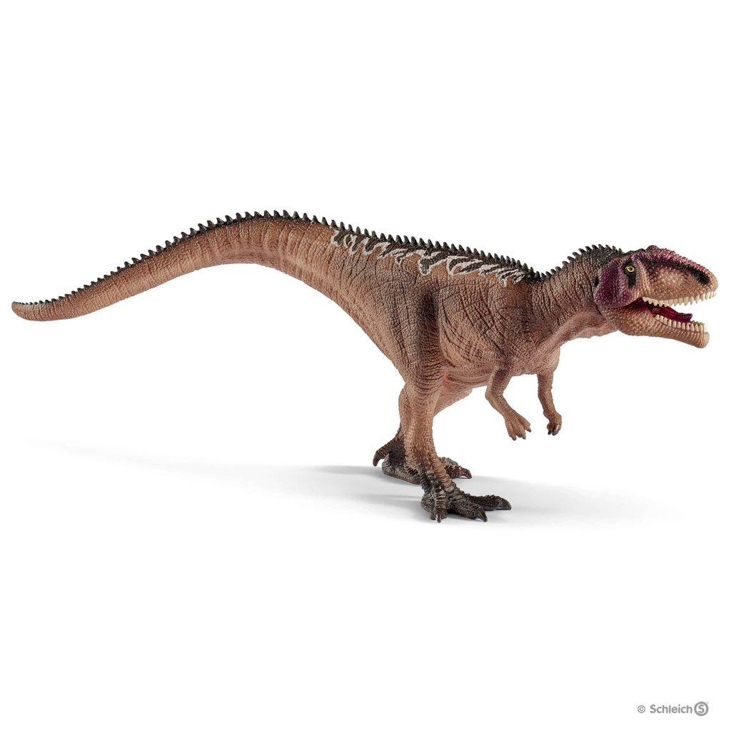 Schleich 15017 Gigantausaurus juvénile