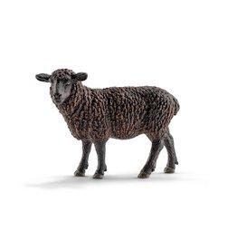 Schleich 13785 Mouton noir