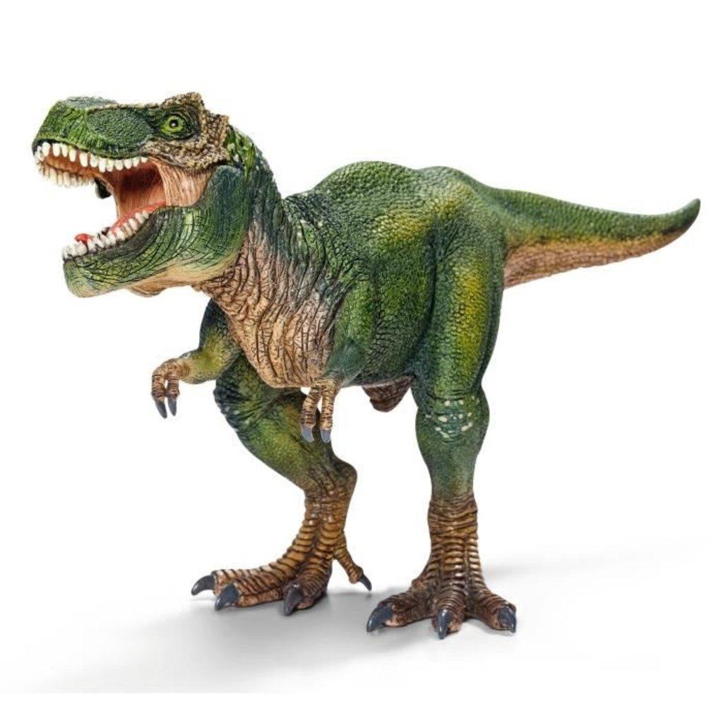Schleich 14525 Tyrannosaure Rex