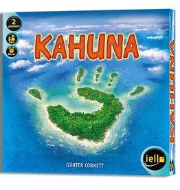 Iello Kahuna