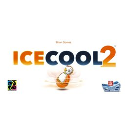 Brain Games Icecool 2
