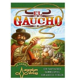 Argentum Verlag El Gaucho