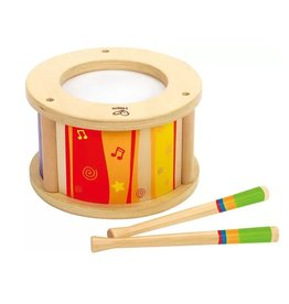 Hape Petit tambour