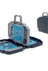 Simba toys Bataille navale électronique