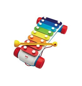 Fisher Price Xylophone classique