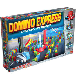 Goliath Domino Express Ultra Power 88 pièces
