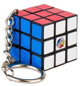 Kroeger Rubik's porte clef 3x3