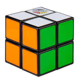 Kroeger Rubik's 2x2