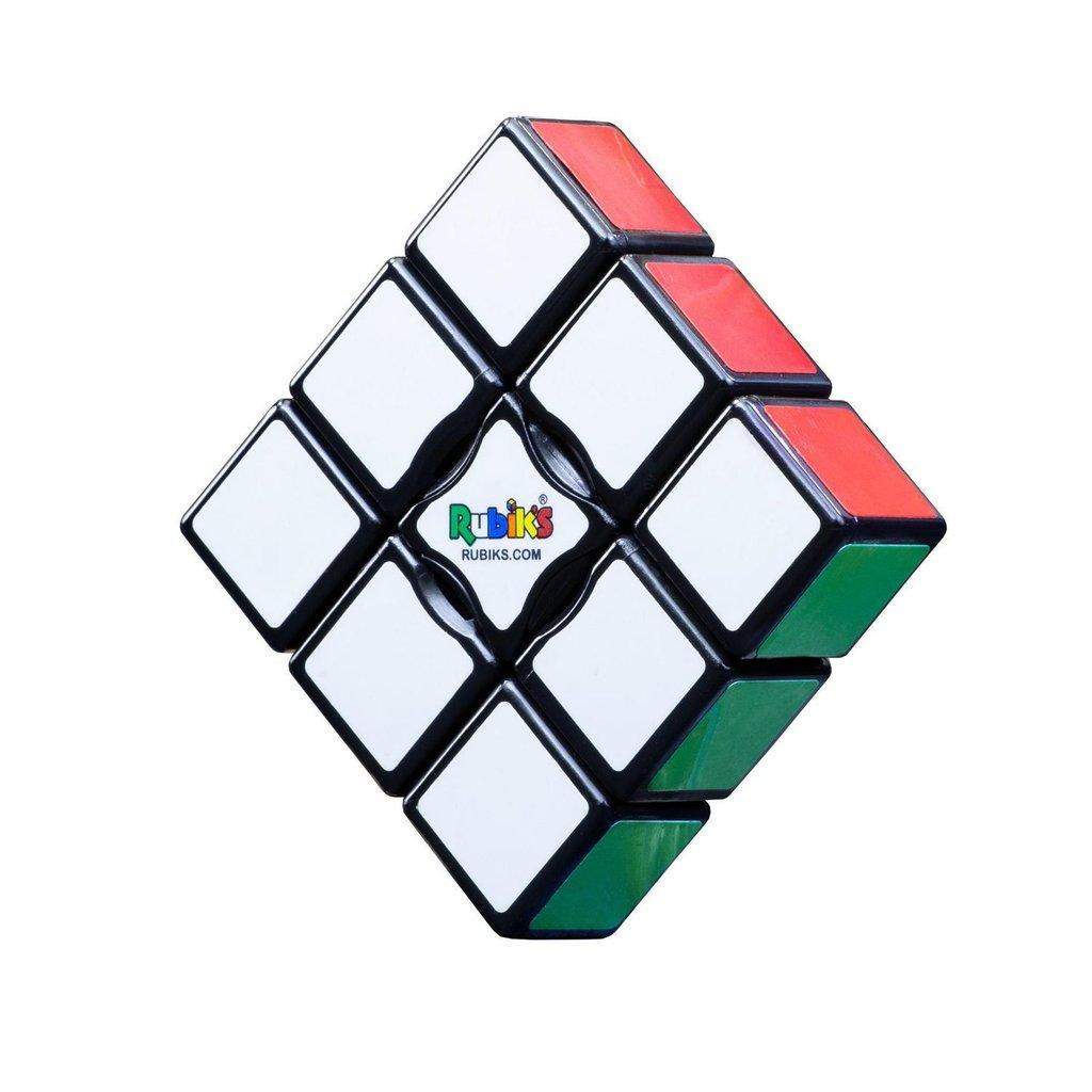 Kroeger Rubik's Edge