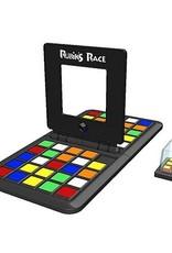 Kroeger Rubik's race