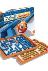 Foxmind Maze Racers