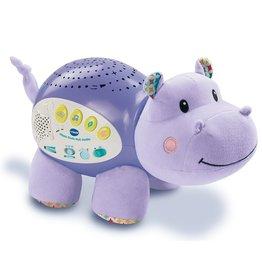 VTech P'tits Copains Hippo dodo nuit étoilée