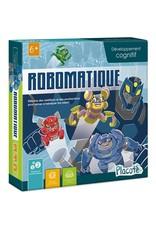 Placote Robomatique