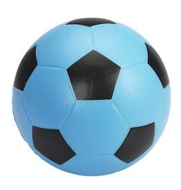 Alex Ballon de soccer