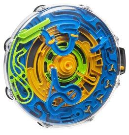Spin Master Perplexus Révolution