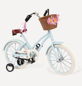 Our Generation Vélo de ville