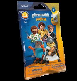 Playmobil 70069 Pochettes-surprises Série 1