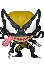 Funko Pop Venom x23