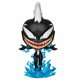 Funko Pop Venom storm