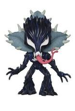 Funko Pop Venom groot