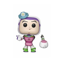 Funko Pop Toy story Mrs. Nesbit