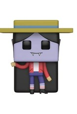 Funko Pop TV Aventure Minecraft Marceline