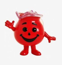 Funko Pop Kool-Aid Man
