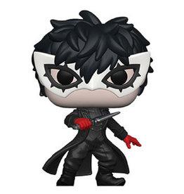Funko Pop P5 Joker
