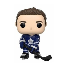 Funko Pop NHL Auston Matthews
