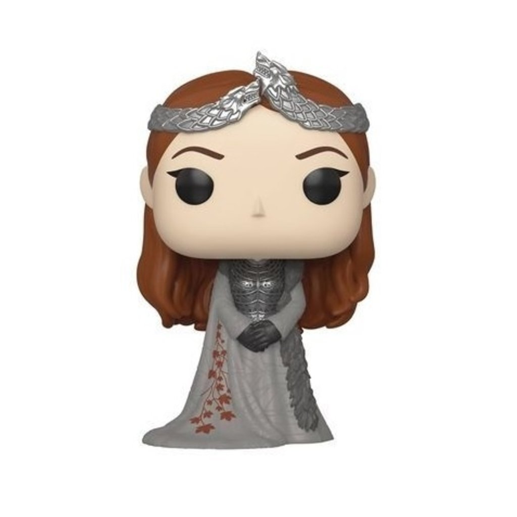 Funko Pop GOT Sansa Stark