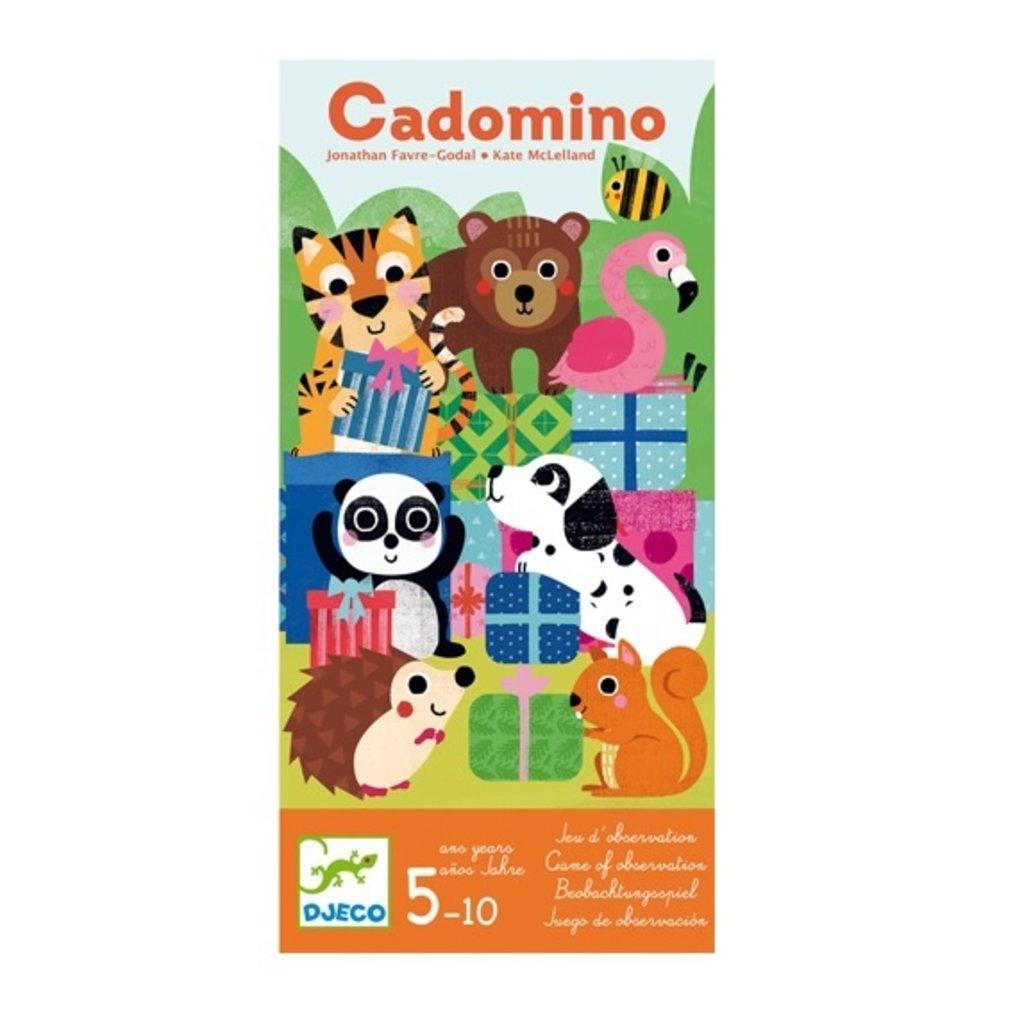 Djeco Cadomino