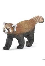 Papo 50217 Panda roux
