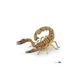 Papo 50209 Scorpion