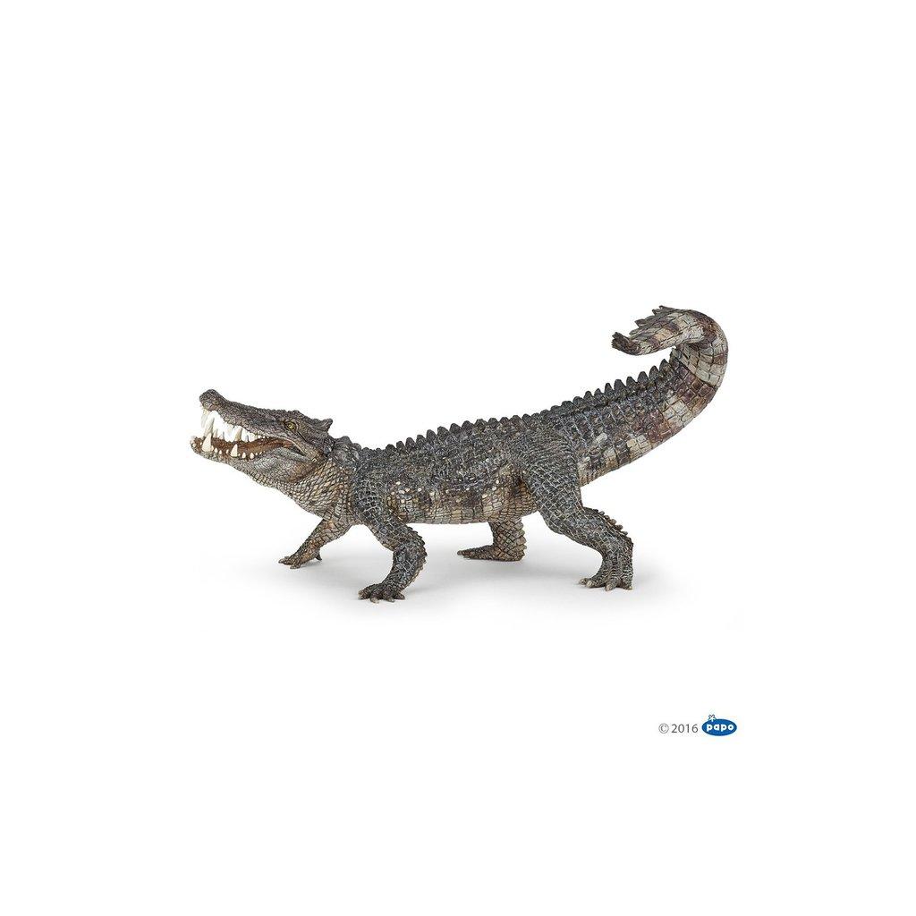 Papo 55056 Kaprosuchus