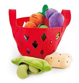 Hape Panier de légumes