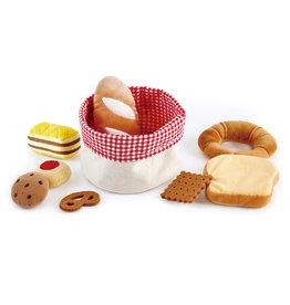 Hape Panier de pains