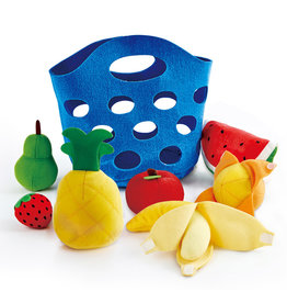 Hape Panier de fruits