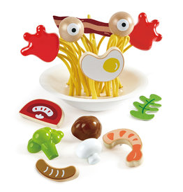 Hape Spaghetti marrants