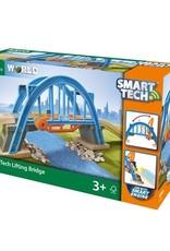 Brio Smart Tech Pont levant