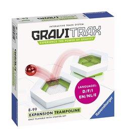 Ravensburger Gravitrax Accessoire Trampoline