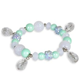 Great Pretenders Bracelet Crystal gelé